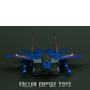 Thumb_thundercracker010