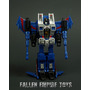Thumb_thundercracker011