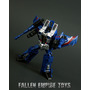 Thumb_thundercracker013
