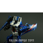 Thumb_thundercracker014
