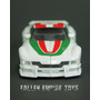 Thumb_wheeljack007