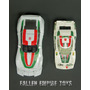 Thumb_wheeljack008