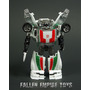 Thumb_wheeljack012