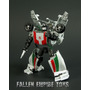 Thumb_wheeljack014