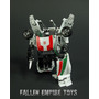 Thumb_wheeljack015