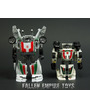 Thumb_wheeljack016