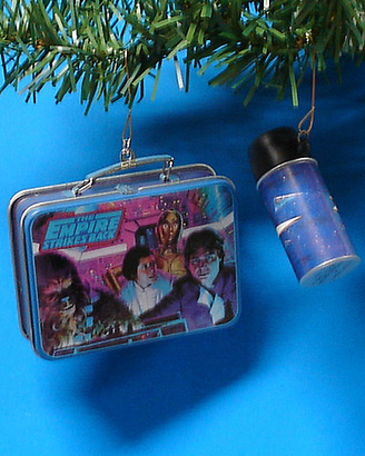 Big_2001_-_the_empire_strikes_back_lunch_box_and_drink_container