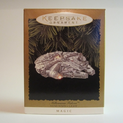 Big_1996_-_millennium_falcon__box_-_front_