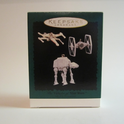 Big_1996_-_the_vehicles_of_star_wars__box_-_front_