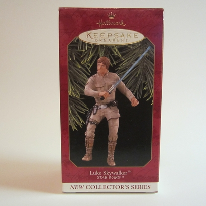 Big_1997_-_luke_skywalker__box_-_front_
