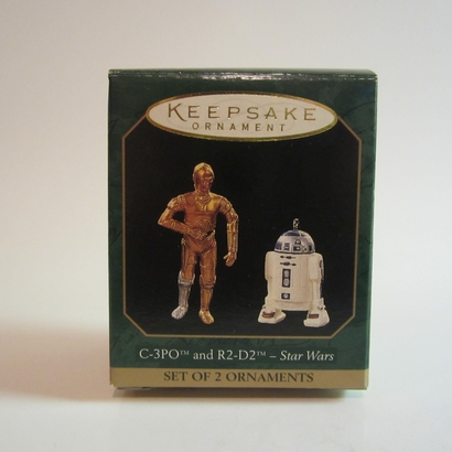 Big_1997_-_c-3po_and_r2-d2__box_-_front_