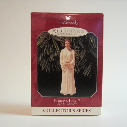 Big_1998_-_princess_leia__box_-_front_