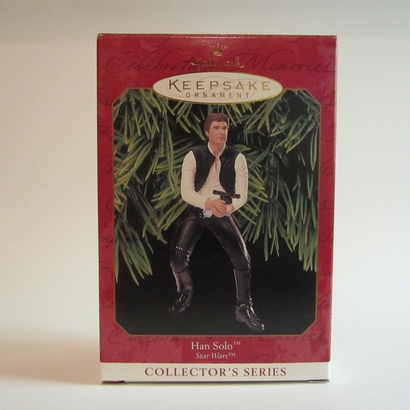 Big_1999_-_han_solo__box_-_front_