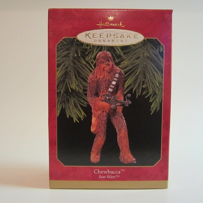 Big_1999_-_chewbacca__box_-_front_