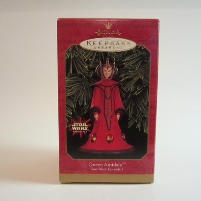 Big_1999_-_queen_amidala__box_-_front_
