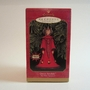 Thumb_1999_-_queen_amidala__box_-_front_
