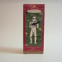 Thumb_2000_-_stormtrooper__box_-_front_