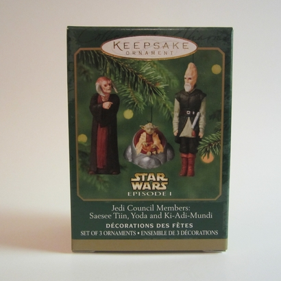 Big_2000_-_jedi_council_members__box_-_front_