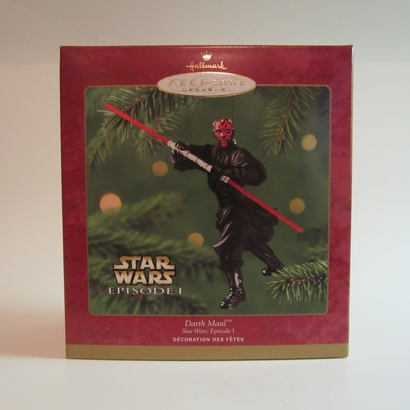 Big_2000_-_darth_maul__box_-_front_