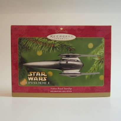 Big_2001_-_naboo_royal_starship__box_-_front_