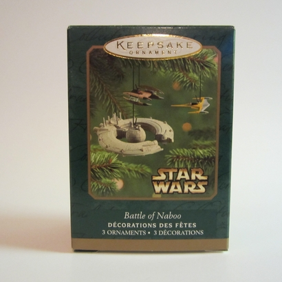 Big_2001_-_battle_of_naboo__box_-_front_