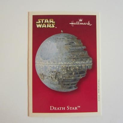 Big_2002_-_death_star__card_-_front_