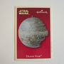 Thumb_2002_-_death_star__card_-_front_