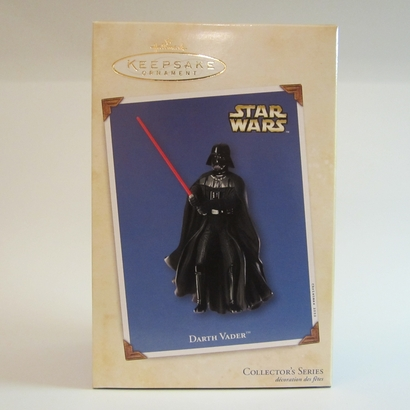 Big_2002_-_darth_vader__box_-_front_