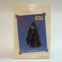 Thumb_2002_-_darth_vader__box_-_front_