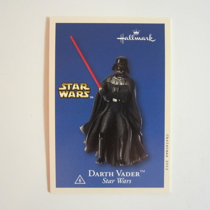 Big_2002_-_darth_vader__card_-_front_