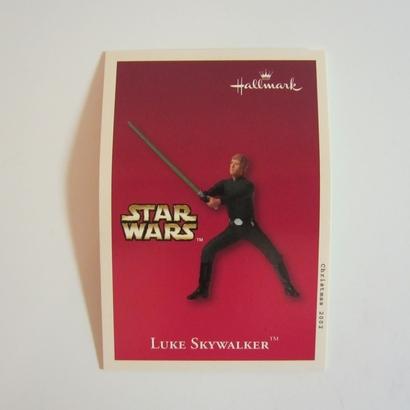 Big_2002_-_luke_skywalker__card_-_front_