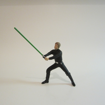 Big_2002_-_luke_skywalker__ornament_