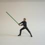 Thumb_2002_-_luke_skywalker__ornament_