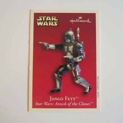 Big_2002_-_jango_fett__card_-_front_