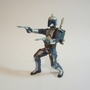 Thumb_2002_-_jango_fett__ornament_