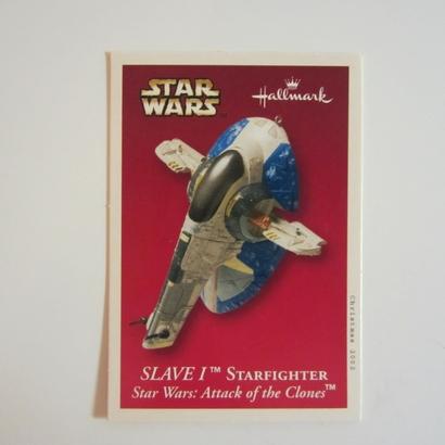 Big_2002_-_slave_i_starfighter__card_-_front_