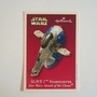 Thumb_2002_-_slave_i_starfighter__card_-_front_