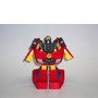 Thumb_big_playskool_gobots__21__speedbot_2003