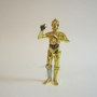 Thumb_2003_-_c-3po__ornament_1_