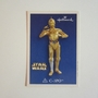 Thumb_2003_-_c-3po__card_-_front_