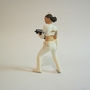 Thumb_2003_-_padme_amidala__ornament_2_