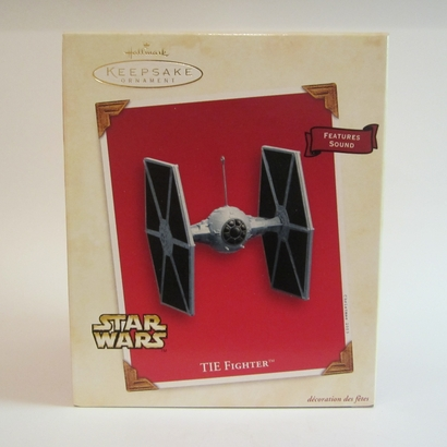 Big_2003_-_tie_fighter__box_-_front_