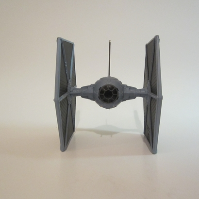 Big_2003_-_tie_fighter__ornament_1_