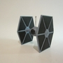 Thumb_2003_-_tie_fighter__ornament_2_
