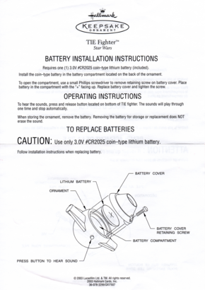 Big_2003_-_tie_fighter__instructions_-_english_