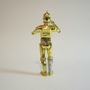 Thumb_2003_-_c-3po__ornament_2_