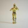 Thumb_2003_-_c-3po__ornament_2_