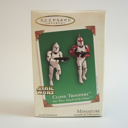 Big_2003_-_clone_troopers__box_-_front_