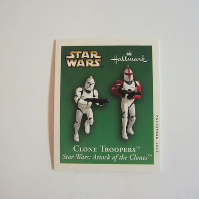Big_2003_-_clone_troopers__card_-_front_