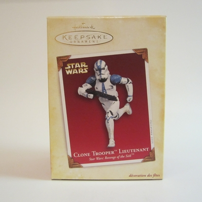 Big_2005_-_clone_trooper_lieutenant__box_-_front_